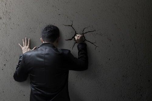 impulsividad y adiccion